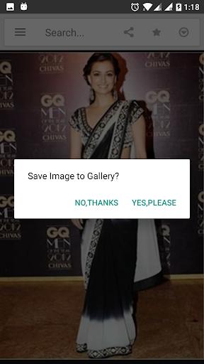 New Bollywood wallpaper search 1.8 screenshots 3
