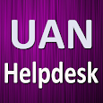 EPF UAN Member e-Sewa Helpdesk apk