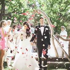 Wedding photographer Katerina Giz (smewinka88). Photo of 13.06.2014