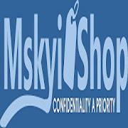 Mskyi
