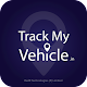 Track My Vehicle for PC-Windows 7,8,10 and Mac