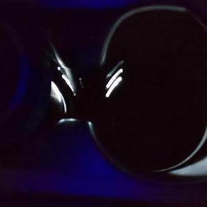 エクストレイル T32 平成15年式20Xのカスタム事例画像 にゃーさんの2019年10月20日18:24の投稿