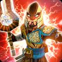 Dragon Ninjas icon