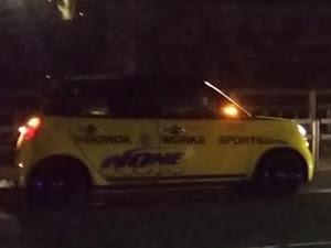 N-ONE JG2 プレミアム・ツアラー  /Lパケ4WDターボのカスタム事例画像 金ちゃん【N-ONE】さんの2020年02月10日22:06の投稿