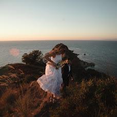 Wedding photographer Aurel Doda (AurelDoda). Photo of 27.12.2017