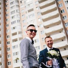 Свадебный фотограф Марина Лобанова (LassMarina). Фотография от 22.07.2013