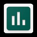 Stock Quantity Calculator icon