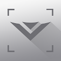 VIZIO Showroom icon