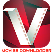 Movies Downloader - HD Movies,Free Full movies
