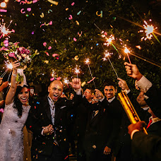 Wedding photographer Marcell Compan (marcellcompan). Photo of 04.04.2018