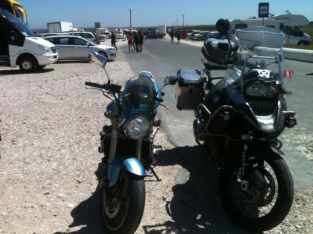 Costa Vicentina, as férias e 1750km X 2 Db85plutGydQUoN31S2Wy89IC814-hyZQUJ5gw08Nys=w1263-h947-no