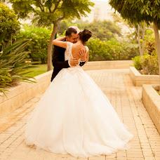 Wedding photographer Maryana Stebeneva (Mariana23). Photo of 02.10.2015