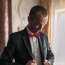 Wedding photographer Ayrat Gaynutdinov (iartguy). Photo of 19.10.2015