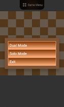 Bluetooth Chessboard - screenshot thumbnail 01