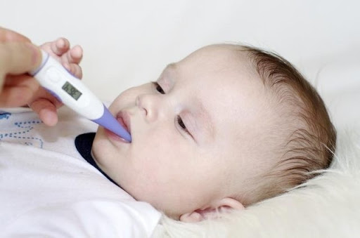 Benh viem mang nao mo cau va nhung luu y khi tiem vaccine hinh 3