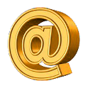 Email Pictures (Free) icon