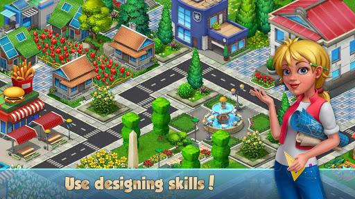 Mega Farm 1.4.6 screenshots 5