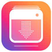 InstStory Downloader - Save & Repost for Instagram
