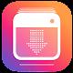 InstStory Downloader - Save & Repost for Instagram apk
