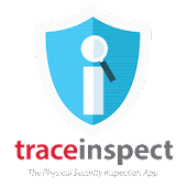 TraceInspect