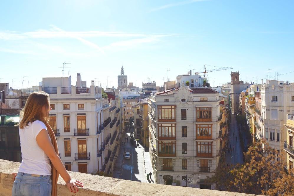 hippe-wijk-valencia