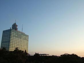 Photo: (2006/09)