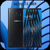 Theme for Samsung Galaxy A5 2018 APK