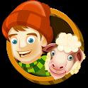 Sheep Farm icon
