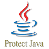 Protect Java (Anti Decompiler)