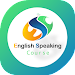 Learn English - Speaking Course with Audio Icon