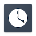 MyFast - Intermittent Fasting Timer and Tracking