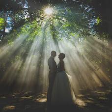Wedding photographer Jarosław Piętka (JaroslawPietk). Photo of 25.07.2016
