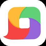 WeShare - Free Movies, Music ,Photo, Video & More 1.0.40