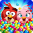 Angry Birds POP Bubble Shooter 3.11.0 Apk