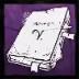 ヴィゴの手記