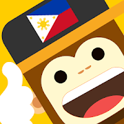 Learn Tagalog Language with Master Ling