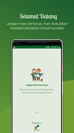 Download PETANI 5.3.94 1