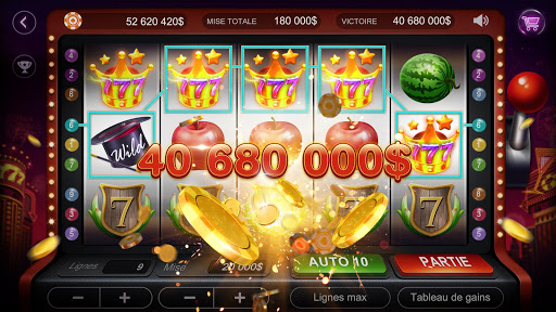 Poker France  {cheat hack gameplay apk mod resources generator} 3