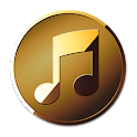 Mp3+Download Waptrick icon
