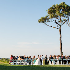 Wedding photographer Rob Korb (robkorb). Photo of 02.12.2014