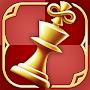 ChessFinity PREMIUM