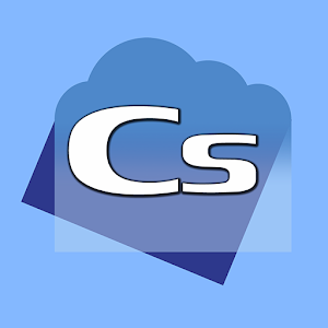 download NEC Cloud Storage apk