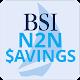 BSI N2N Savings Download for PC Windows 10/8/7