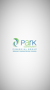 Park Financial Group- screenshot thumbnail