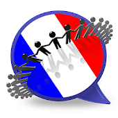 Learn &Play French Beginner