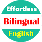 Effortless English bilingual
