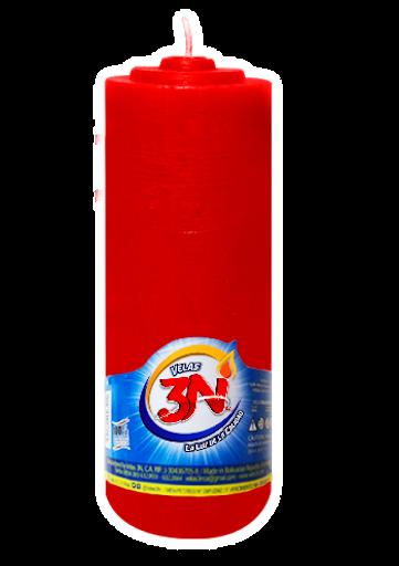 Velon 3N Rojo Modelo