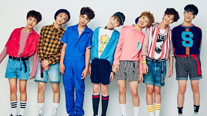 You Won't Believe What NCT Dream Members Are Planning To Do