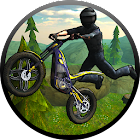 Trials Reloaded icon