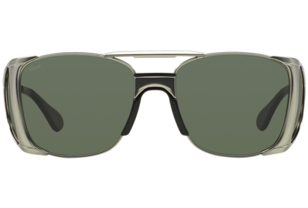 dcbebf4300 Buy PERSOL 2435S 5518 105231 Sunglasses